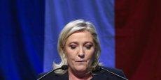 Facteur d'instabilité politique, il est peu probable que le tripartisme puisse fonctionner durablement
