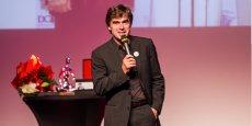 Eric Fournier est décrit comme un pragmatique par Jean-Marc Peillex, le maire de Saint-Gervais-les-Bains.