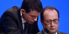 Manuel Valls restera Premier ministre après le remaniement. En revanche, Jean-Yves Le Drian (Défense), Sylvia Pinel (Logement) et Laurent Fabius (Affaires étrangères) devraient quitter le gouvernement. Jean-Michel Baylet (radicaux de gauche) et une personnalité écologiste pourraient rentrer.