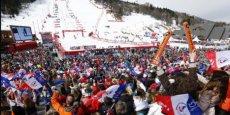 Les résultats de la Fédération internationale de ski seront connus en juin 2018.