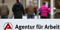 Le plein-emploi allemand créé aussi des frustrations.