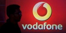 Vodafone et Liberty Global fusionnent leurs activités aux Pays-Bas.