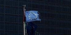 La Commission européenne constate que la zone euro fait face à un contexte international compliqué avec le ralentissement des grandes économies émergentes.