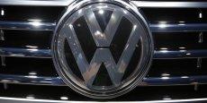 Suite aux accusations des États-Unis, le groupe a reconnu avoir installé, sur 11 millions de véhicules diesel commercialisés dans le monde entre 2009 et 2015, un logiciel de trucage qui minore la mesure des émissions polluantes afin de contourner les tests antipollution.