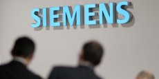 En mai 2014, le groupe allemand avait annoncé une vaste réorganisation et la suppression de près de 12 000 postes.
