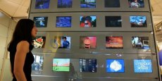 BFMTV veut empêcher l'arrivée de LCI dans la TNT gratuite.