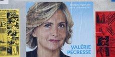 La région Île-de-France va signer une convention avec Pôle emploi