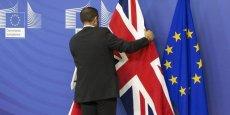 Selon un point de vue précisé par Jean-Claude Piris pour le think-tank Bruegel, le Royaume-Uni perdrait alors le bénéfice de quelque 200 accords internationaux actuellement en cours.