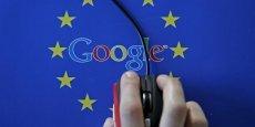 En généralisant la portée du déréférencement dans le cadre du droit à l'oubli, Google ne cède qu'en partie aux exigences des Cnil européennes.