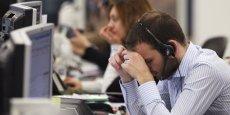 L'Aipals veut mettre l'accent sur la prévention en terme de santé au travail
