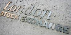 Sur la base du ratio d'échange, les actionnaires de DeutscheBörse auraient 54,4% de la nouvelle structure et ceux du LSE 45,6%.