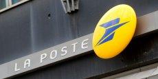 Le groupe public La Poste, qui doit se transformer pour compenser le déclin de ses métiers traditionnels, a mis en place un plan stratégique La Poste 2020 qui prévoit l'émergence d'une nouvelle branche consacrée au numérique.