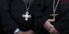 Des personnes ont eu jusqu'à dix ans d'activité dans certaines communautés sans aucune prise en charge sociale. Pour reconstituer leurs retraites, c'est catastrophique, explique Bruno Barrillot, un prêtre à la retraite.