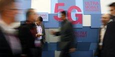 Plus de 60 startups françaises ont fait le déplacement au Mobile World Congress de Barcelone cette année.