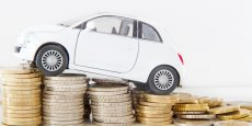 Quelques astuces afin de diminuer le coût des cotisations à verser