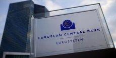 Comment Mario Draghi va-t-il réagir aux attaques allemandes ?