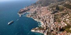 Monaco et la Côte d'Azur continuent de lisser des liens business, notamment grâce au MCABH.