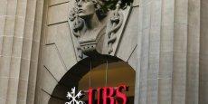 La demande porte sur un certain nombre de comptes auprès d'UBS concernant des résidents fiscaux français passés et actuels et elle se fonde sur des données datant de 2006 à 2008, détaille la banque dans un communiqué.