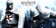 Gameloft (éditeur du jeu Assassin's Creed, ci-dessus) estime que la montée au capital de Vivendi s'est faite dans des modalités, qui ont trompé et lésé les actionnaires minoritaires ayant cédé leurs titres.