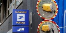La Banque postale précise que le dispositif fonctionnera sur la totalité des sites marchands.
