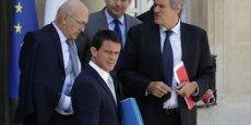 Comment faire respecter le intérêts de la France dans les négociations sur le traité transatlantique?