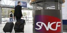 Comme Trainline, Voyages-sncf.com ambitionne de devenir le leader européen de la vente en ligne de billets de train.