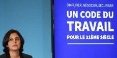 Myriam El Khomri a évoqué une généralisation de la surtaxation des CDD. Une mesure partiellement mis en place en 2013 mais qui permet à  l'Unedic de récupérer moins de 100 millions d'euros sur un budget annuel de... 35 milliards d'euros