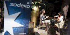 Sodexo est en bonne santé financière et a bien démarré l'année avec une activité en hausse de 9,6% au premier trimestre de son exercice décalé 2015-2016.