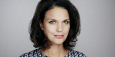 Le choix d'Isabelle Giordano n'est pas un hasard, Patrick Drahi voulant ancrer son groupe Altice, la maison-mère de Numericable-SFR, à la fois dans les médias et les télécoms.