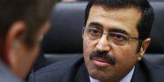 Le ministre qatari de l'Energie Mohammed al-Sada, également président de l'Opep, a annoncé mercredi la tenue d'une réunion pour tomber d'accord sur une stabilisation de la production.