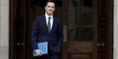 George Osborne a précisé que ces mesures de réduction fiscale seraient rétroactives à compter du 1er janvier de cette année.