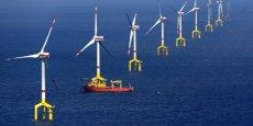 En dépit de leurs nombreux avantages, les énergies marines renouvelables ne pèsent encore presque rien dans le mix énergétique global : 0,03 % de toute la production renouvelable.