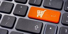 Plus de 6 e-commerçants français sur 10 vendent des produits hors de l'Hexagone et ils sont autant à projeter de le faire.