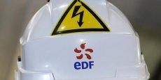 Actionnaire à 85% d'EDF, l'Etat français a déjà fait savoir qu'il participerait à une augmentation de capital si cela s'avérait nécessaire.