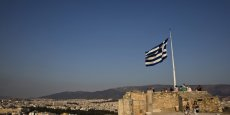 La Grèce aura-t-elle accès aux 7,6 milliards de profits réalisés sur la détention de sa dette ?