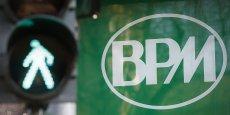 Cette fusion de Banco Popolare avec Banca popolare di Milano doit donner le coup d'envoi de la consolidation d'un secteur bancaire italien très éclaté avec plus de 700 établissements différents.