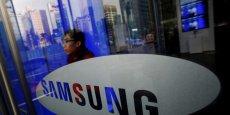 L'affaire des machines à laver explosives pourrait bien entraîner encore un peu plus Samsung dans la tourmente.