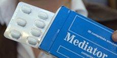 Suite au scandale du Mediator en 2010 impliquant l'Agence du médicament entre autres, la loi Bertrand a été votée en 2011. Mais celle-ci comporte des défauts de conception, selon la Cour des comptes.