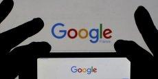 Getty critique la réponse que lui aurait faite Google : accepter sa présentation des images en haute résolution ou sortir de la recherche [...] ce qui reviendrait à devenir invisible sur Internet.