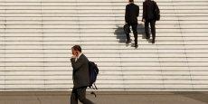 La France crée moins d'emplois notamment en raison d'un faible recours au temps partiel. De là à croire que règne le plein emploi dans les pays à faible taux de chômage, il y a un pas souvent trop vite franchi.