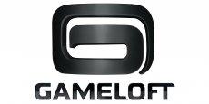 Le géant des médias Vivendi, sous la houlette de son principal actionnaire Vincent Bolloré, a fait une entrée impromptue au capital de Gameloft en octobre puis a annoncé mi-février son intention de lancer une OPA.