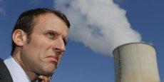 Le gouvernement a prévu d'octroyer dès cette année aux industries une compensation carbone d'un montant global de 93 millions d'euros.