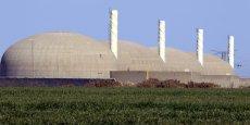 Un accident de maintenance est survenu jeudi à la centrale nucléaire de Paluel, en Seine-Maritime.