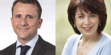 Thibault Lanxade (Medef) et Corinne Lepage (Cap 21, MENE) interviendront lors de la table-rone de clôture
