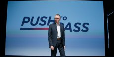 Carlos Tavares mise sur le plan Push to Pass pour replacer PSA dans le paysage automobile mondiale.