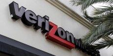 Les salariés de Verizon étaient en grève depuis un mois et demi.