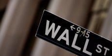 Les Etats-Unis ne sont autres que le premier marché mondial du capital-investissement, et l'un des plus concurrentiels.