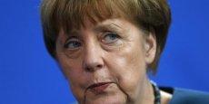 Selon la CDU de l'Etat régional de Mecklembourg-Poméranie-Occidentale , l'oubli ne serait pas du fait d'Angela Merkel...