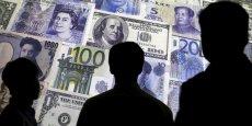 Dévoilés par une centaine de médias dans le monde, quelque 11,5 millions de documents du cabinet panaméen Monsack Fonseca ont révélé l'utilisation à grande échelle de sociétés offshore permettant de placer des actifs dans des territoires opaques et à très faible fiscalité.