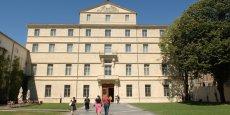 Le Musée Fabre de Montpellier organise sur Facebook des visites virtuelles commentées des expositions Jean Ranc, un Montpelliérain à la cour des rois et Art et anatomie.